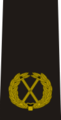 CoLP Rank Insignia - Commander.png