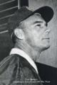 Coach Lee Hedges of Shreveport, LA .png