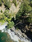 Coast Guard assist locals in rescue of injured hiker near Agness, Ore. 160918-G-ZZ999-002.jpg