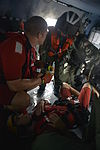 Coast Guard dream becomes reality for youngest recruit 140823-G-ZV557-575.jpg