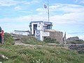 Coastguard Lookout Station - geograph.org.uk - 913372.jpg
