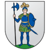 Coat of arms of Daugai.png