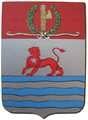 Coat of arms of Eritrea Governorate.png