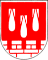 Coat of arms of the Norwegian Civil Defence.png