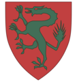 Coat of arms of the medieval commune of Terni (in first half of 13th century).png