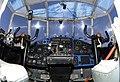 Cockpit An-2 (3358348579).jpg