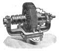 Coerper Motor.png