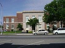 Coffee County Courthouse2012.jpg
