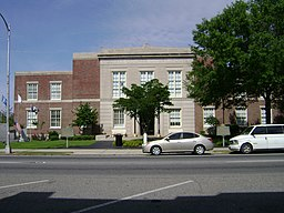 Coffee County Courthouse2012.jpg