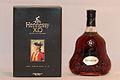 Cognac Hennessy XO.jpg