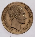 Coin BE 10F Leopold I obv 11.TIF