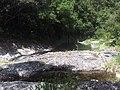 Coin de pêche - panoramio.jpg