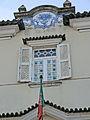 Colégio Conde Dias Garcia.jpg