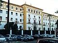 Colegio mayor Hernando Colón.jpg