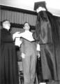 Collation-des-grades-ste-croix-1964.png