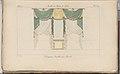 Collection de Meubles et Objets de Goût, vol. 2 MET DP168318.jpg