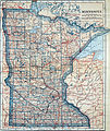 Collier's 1921 Minnesota.jpg
