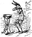 Collodi - Le avventure di Pinocchio, Bemporad, 1892 (page 179 crop).jpg