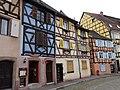 Colmar-Quai de la Poissonnerie (2).jpg