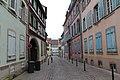 Colmar - panoramio (79).jpg