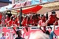 ColognePride 2018-Sonntag-Parade-8723.jpg