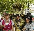 Cologne Germany Cologne-Gay-Pride-2015 Parade-15.jpg
