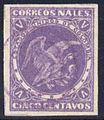 Colombia 1877 Sc73.jpg