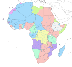 Colonial Africa 1913 map.svg