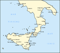 Colonie greche.png
