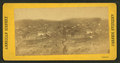 Colorado (unidentified town), from Robert N. Dennis collection of stereoscopic views.png