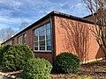 Colored Consolidated School, Sylva, NC (32808450258).jpg