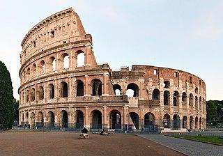 Ancient Roman architecture Ancient architectural style