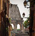 Colosseum, Rome (15048764550).jpg