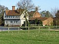 Columbine Hall - geograph.org.uk - 302855.jpg
