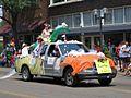 Columbus, Ohio Doo Dah Parade-2005-07-04-IMG 4691.JPG
