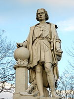 Marconi Plaza Philadelphia Wikipedia