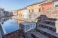 Comacchio vista dal ponte San Pietro.jpg
