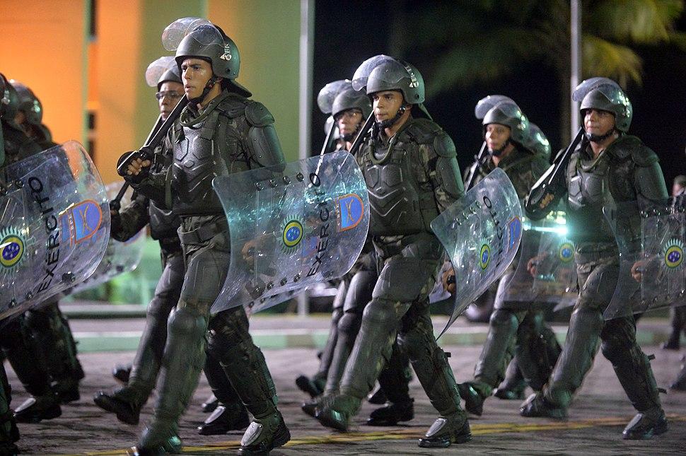 Comando Militar do Nordeste (CMNE) sob nova direção (14167662998)