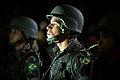 Comando Militar do Nordeste (CMNE) sob nova direção (14331179036).jpg