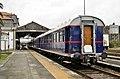 Comboio Presidencial (8304519012).jpg