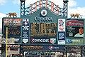 Comerica Park Scoreboard.JPG