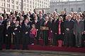 Comienzan la celebración de 200 años del Congreso Nacional Izamiento de la Bandera Bicentenario (5897991509).jpg
