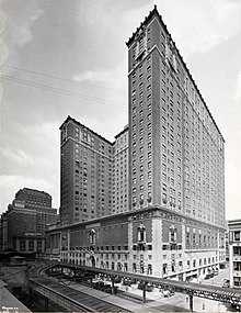 Grand Hyatt New York - Wikipedia