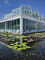 Como Park Zoo and Conservatory - 24.jpg