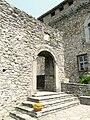 Compiano-castello8.jpg