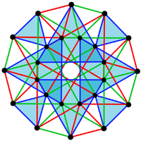 Complex polygon 3-4-3-fill1.png