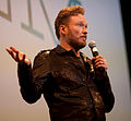 Conan O'Brien speaking.jpg