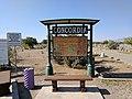 Concordia cemetery sign.jpg