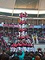 Concurs de Castells 2008 P1220465.JPG