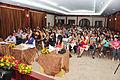 Concurso de Amorfinos y Piropos con la participación de las escuelas del Cantón (9561903509).jpg